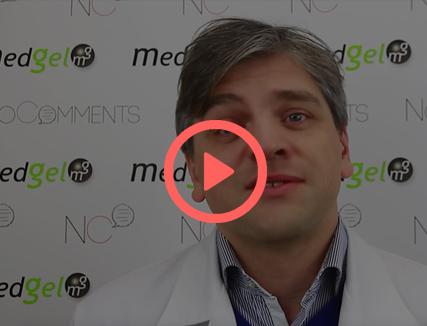 Портал Medgel – Всё об эстетической медицине